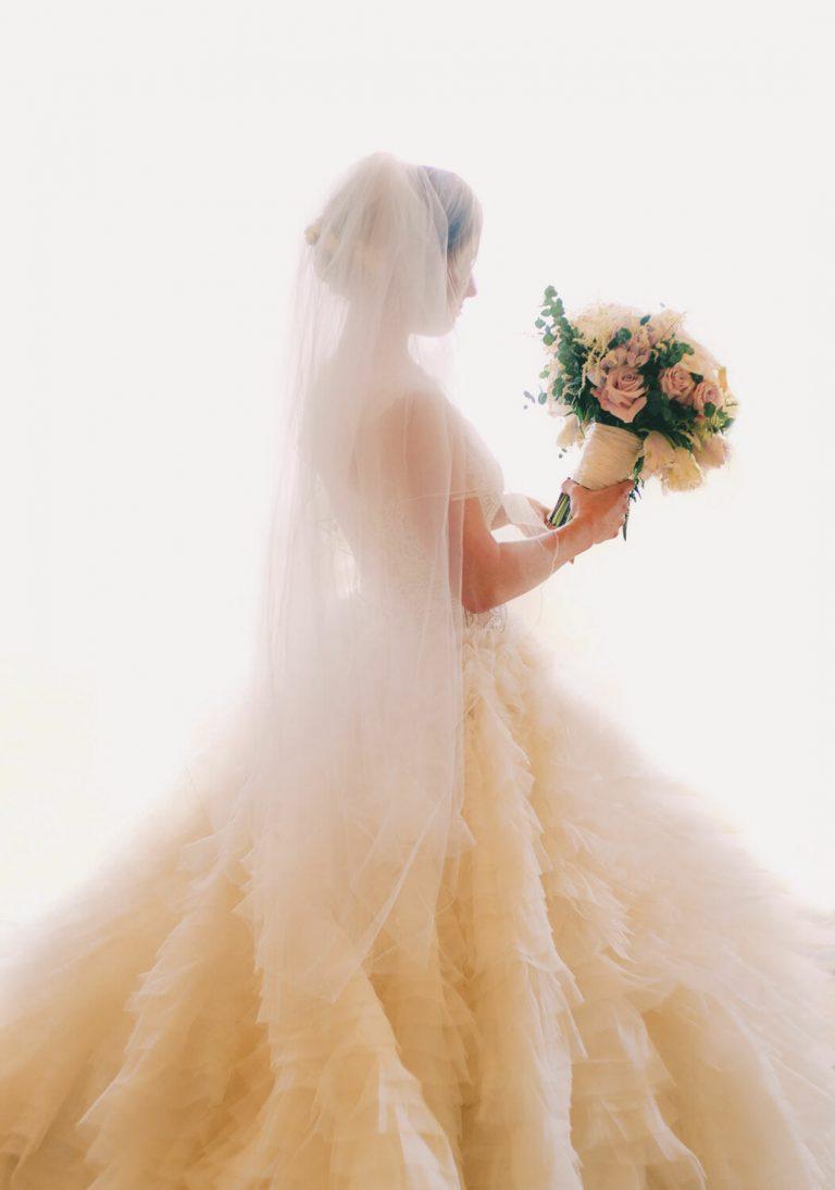 santamonica-casa-del-mar-wedding-brandie-jared-038a