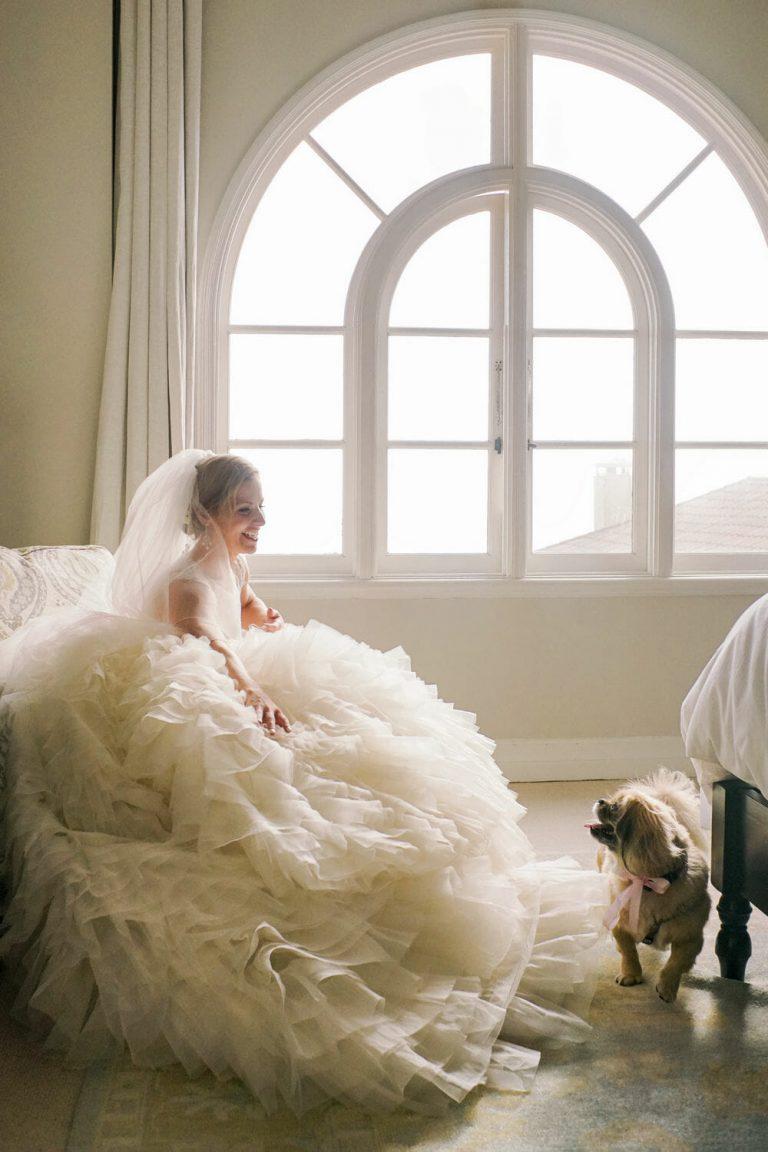 santamonica-casa-del-mar-wedding-brandie-jared-045