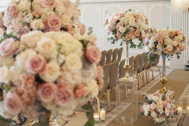 santamonica-casa-del-mar-wedding-brandie-jared-049