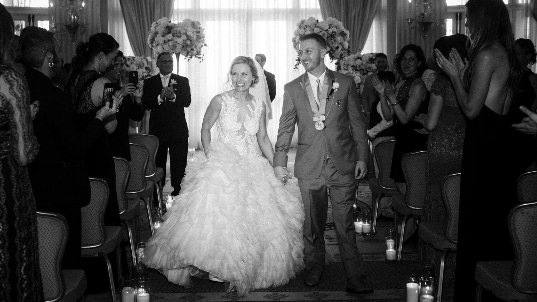 santamonica-casa-del-mar-wedding-brandie-jared-058