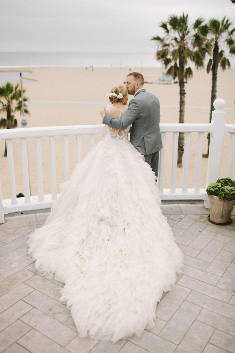 santamonica-casa-del-mar-wedding-brandie-jared-059