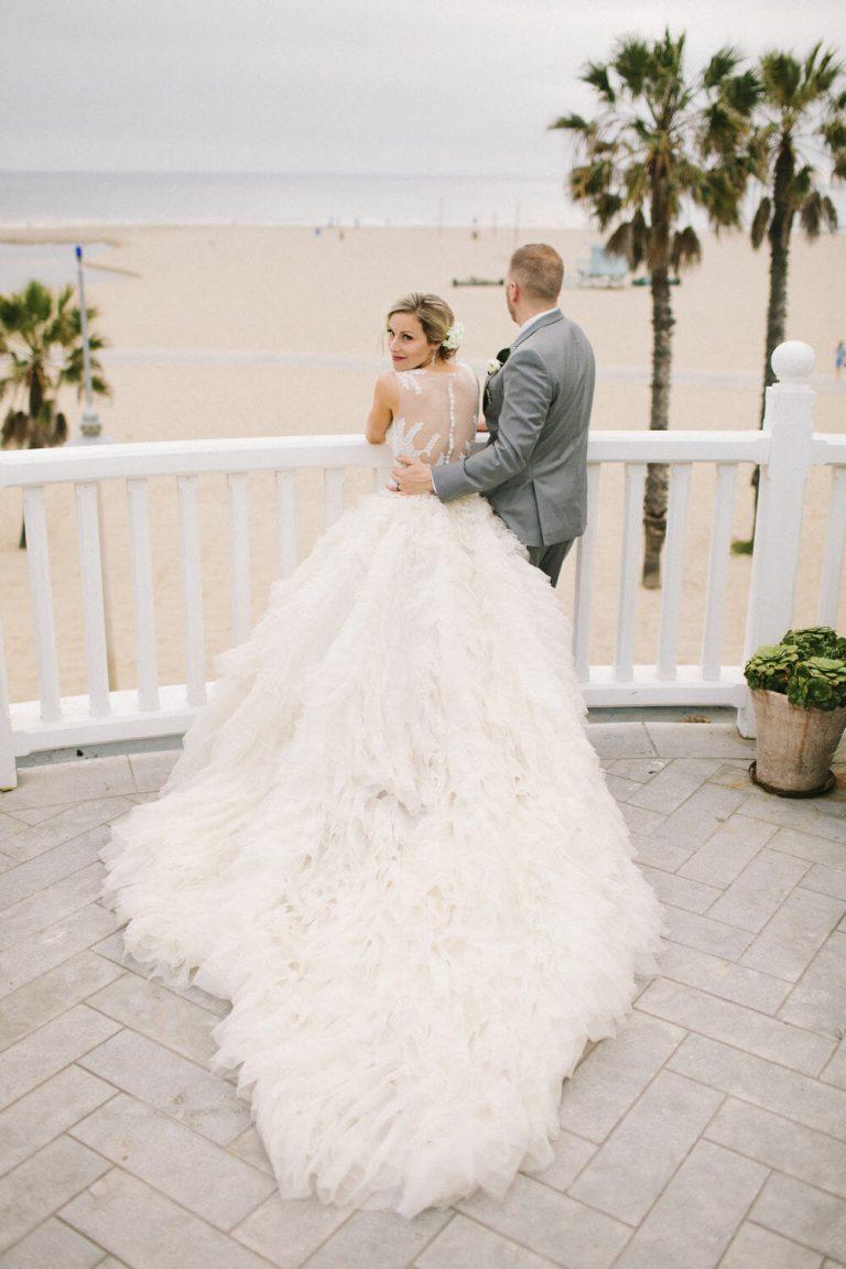 santamonica-casa-del-mar-wedding-brandie-jared-060