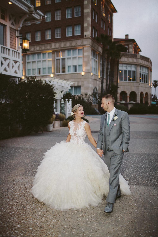 santamonica-casa-del-mar-wedding-brandie-jared-062