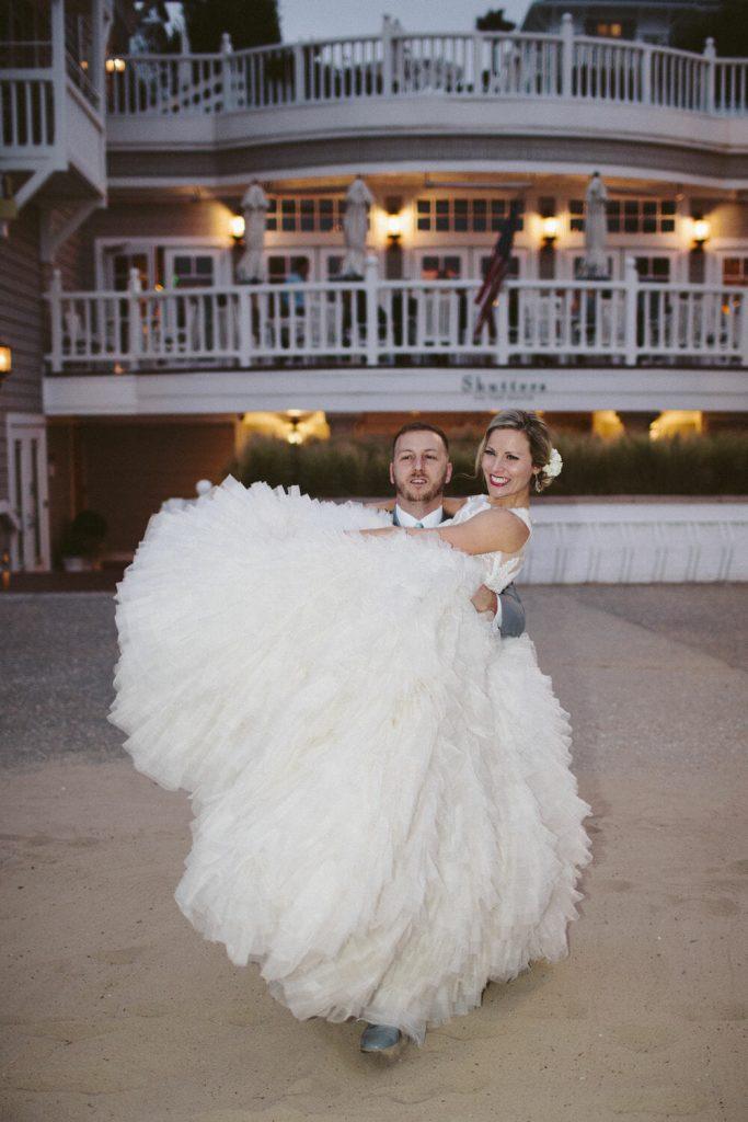 santamonica-casa-del-mar-wedding-brandie-jared-063