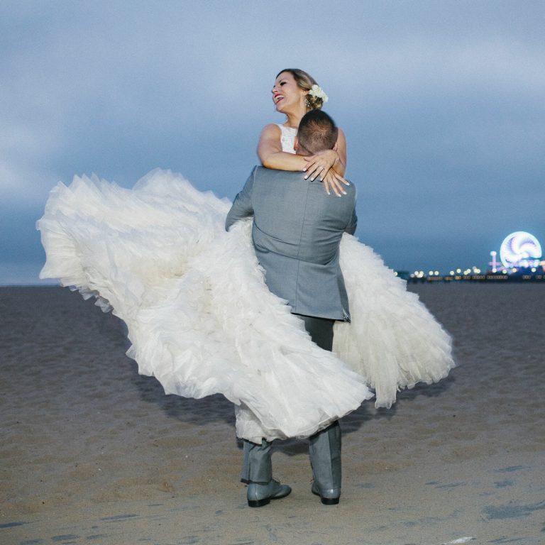 santamonica-casa-del-mar-wedding-brandie-jared-065