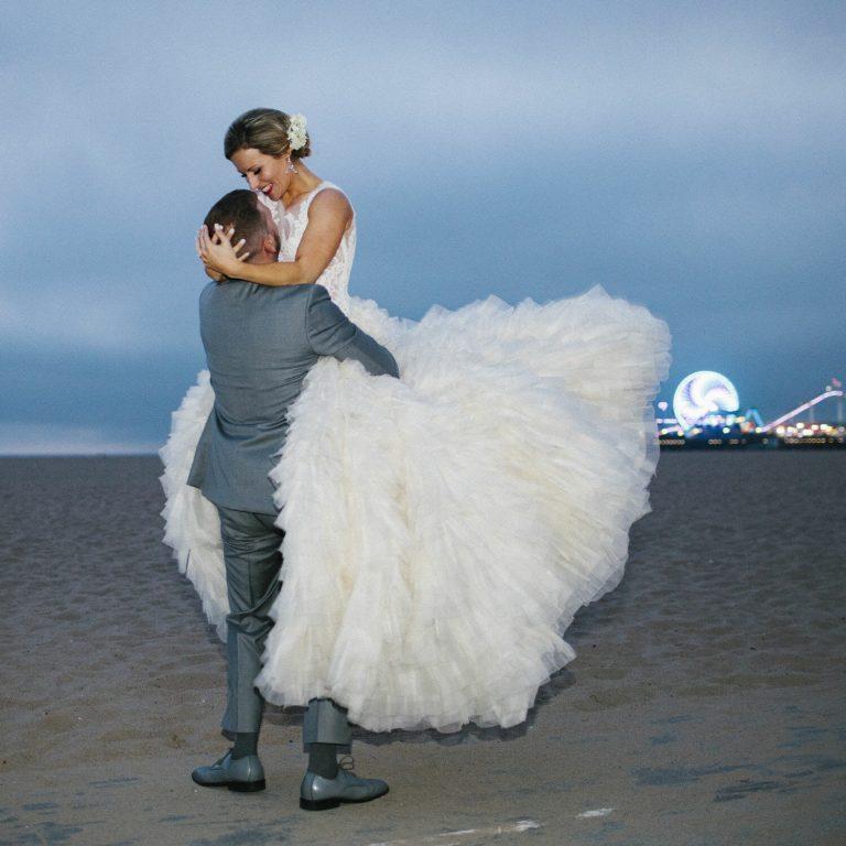 santamonica-casa-del-mar-wedding-brandie-jared-066