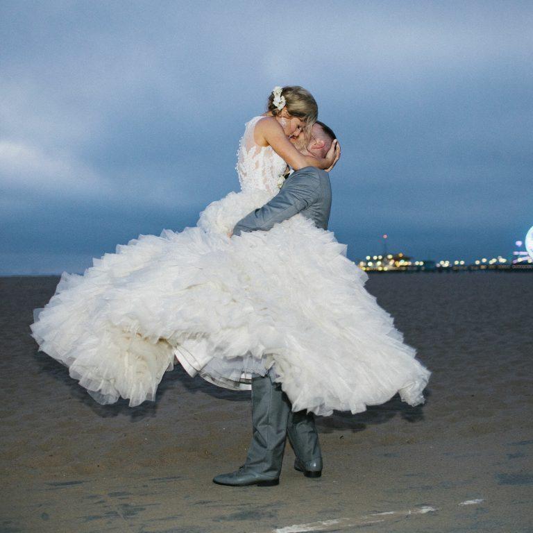santamonica-casa-del-mar-wedding-brandie-jared-067