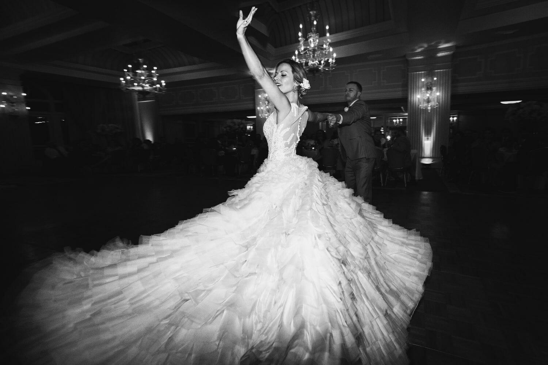santamonica-casa-del-mar-wedding-brandie-jared-069