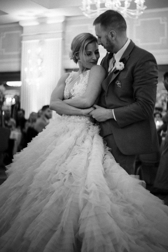 santamonica-casa-del-mar-wedding-brandie-jared-070