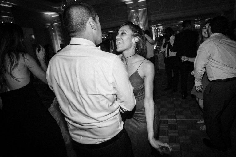 santamonica-casa-del-mar-wedding-brandie-jared-079