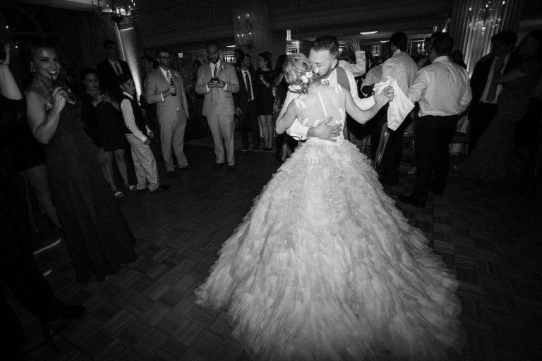 santamonica-casa-del-mar-wedding-brandie-jared-087