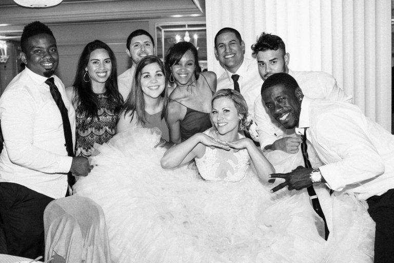 santamonica-casa-del-mar-wedding-brandie-jared-088