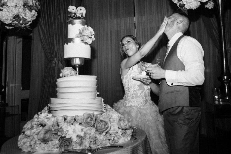 santamonica-casa-del-mar-wedding-brandie-jared-096