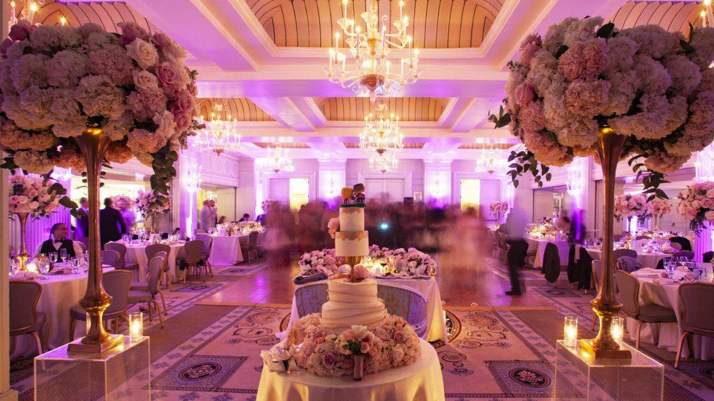 santamonica-casa-del-mar-wedding-brandie-jared-098