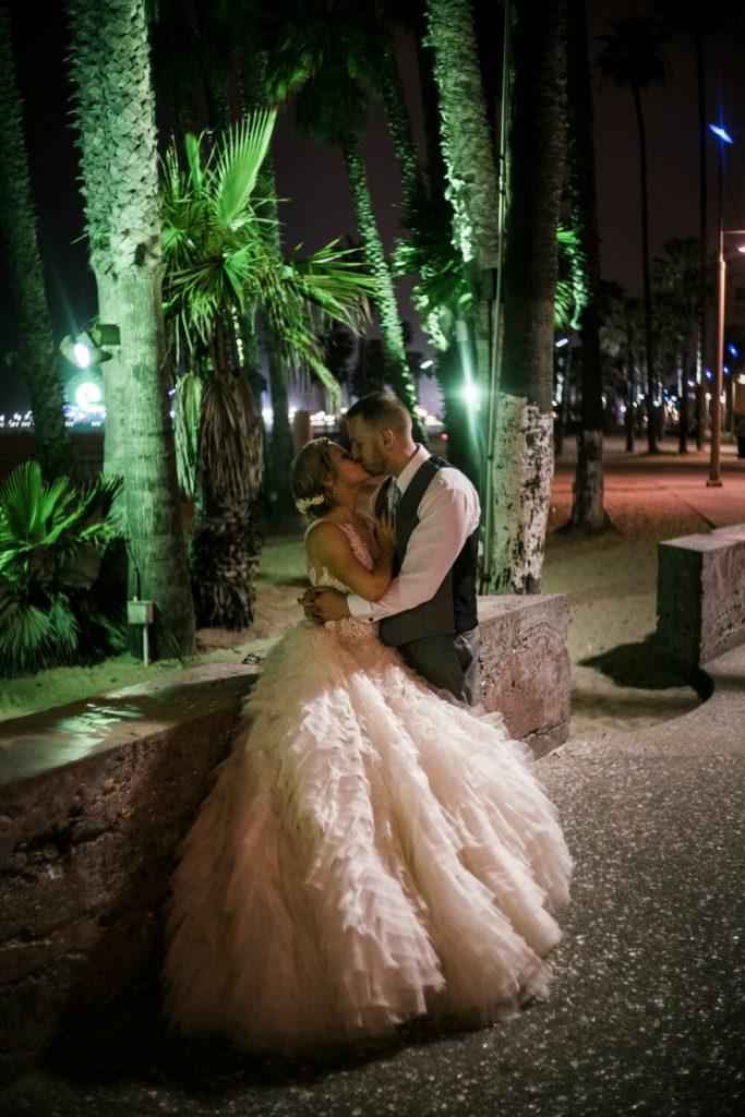 santamonica-casa-del-mar-wedding-brandie-jared-099