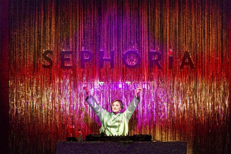 socco_sephoria_324