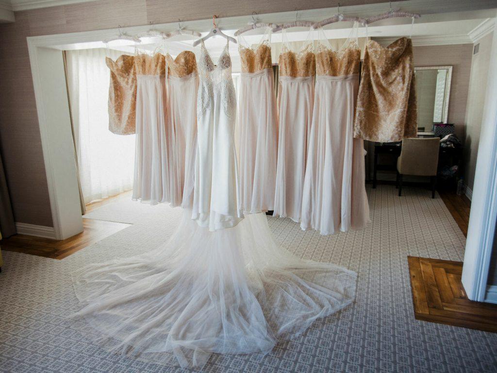 wedding-bachelor-abc-jade-roper-tanner-tolbert-johnandjoseph101