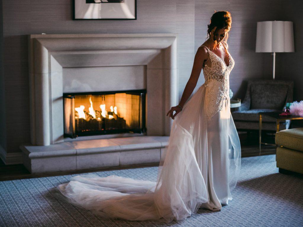 wedding-bachelor-abc-jade-roper-tanner-tolbert-johnandjoseph127