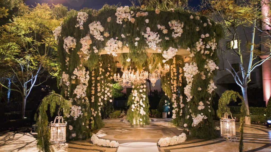 wedding-bachelor-abc-jade-roper-tanner-tolbert-johnandjoseph136
