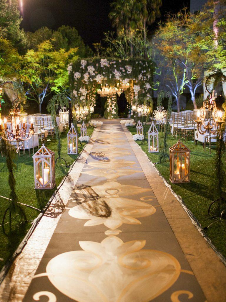 wedding-bachelor-abc-jade-roper-tanner-tolbert-johnandjoseph141
