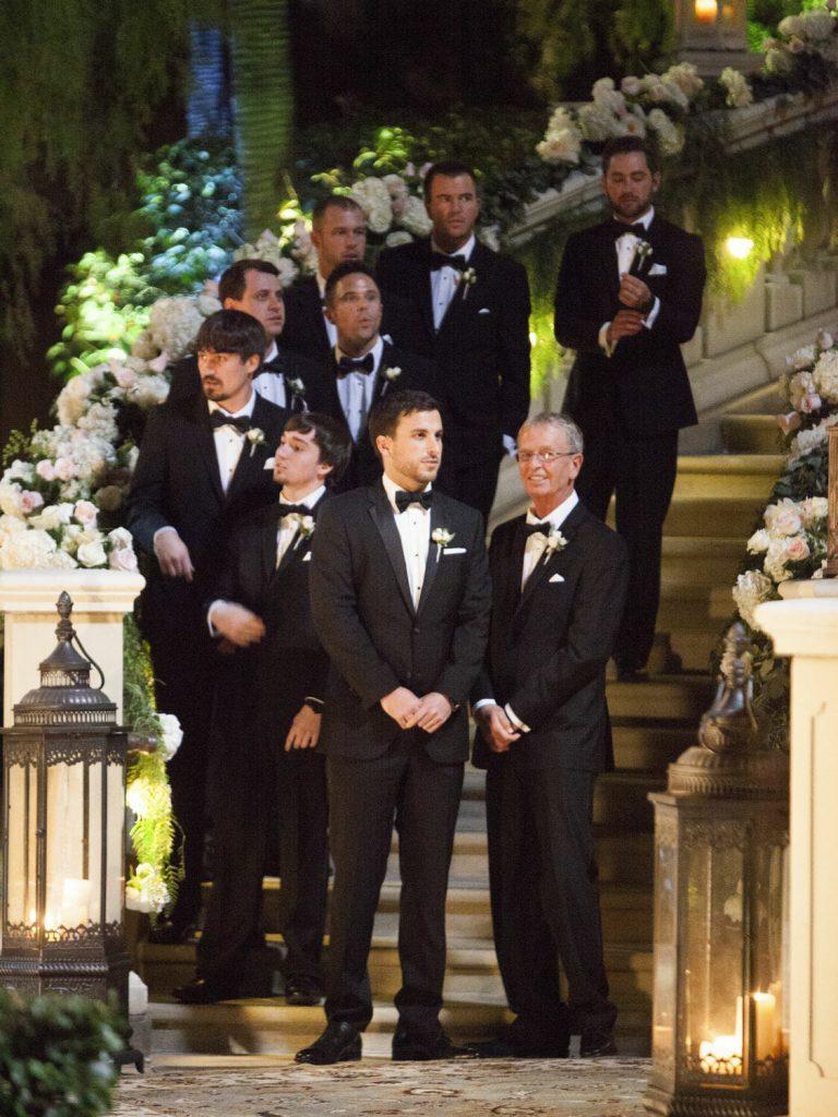 wedding-bachelor-abc-jade-roper-tanner-tolbert-johnandjoseph142