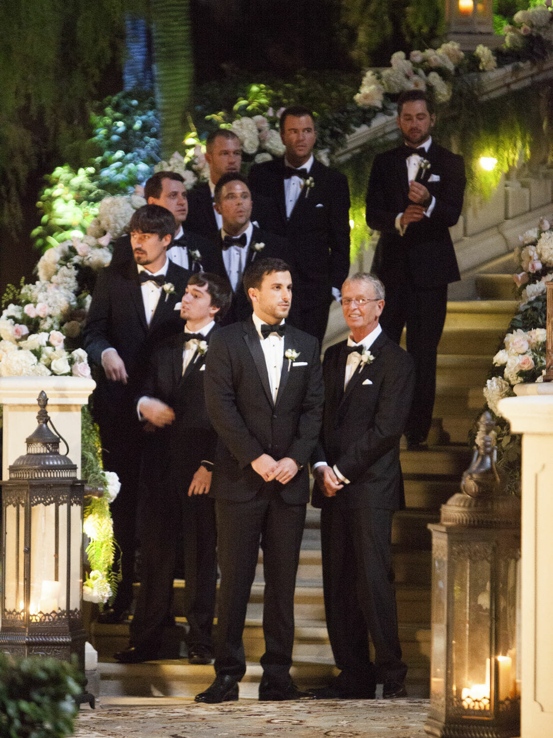 wedding-bachelor-abc-jade-roper-tanner-tolbert-johnandjoseph142