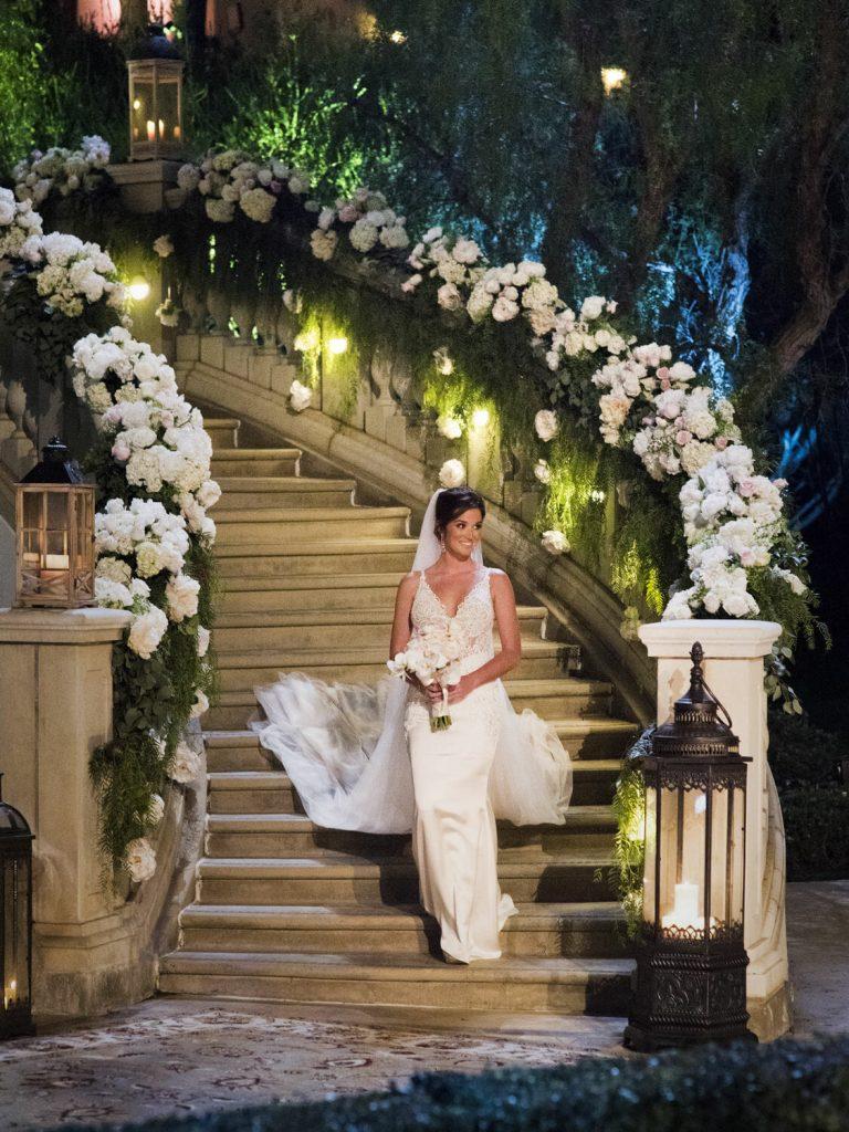 wedding-bachelor-abc-jade-roper-tanner-tolbert-johnandjoseph143