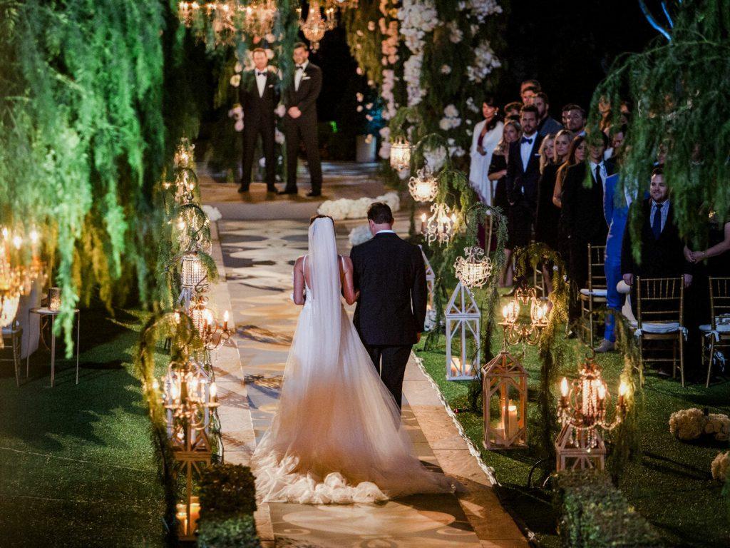 wedding-bachelor-abc-jade-roper-tanner-tolbert-johnandjoseph146
