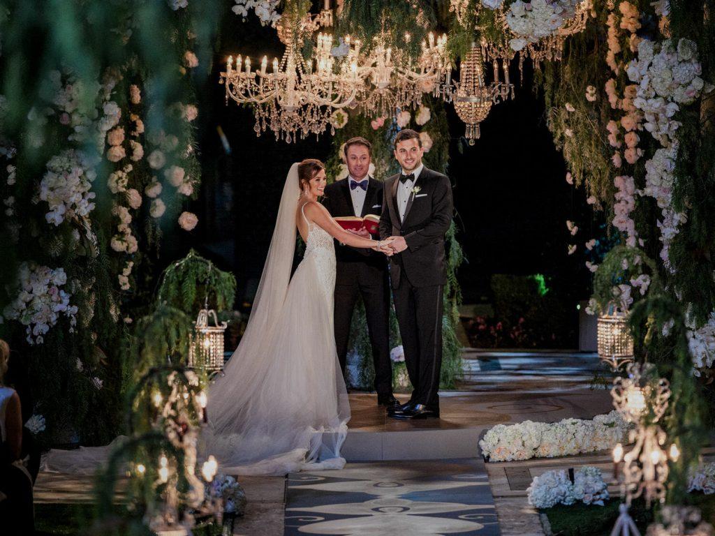 wedding-bachelor-abc-jade-roper-tanner-tolbert-johnandjoseph149
