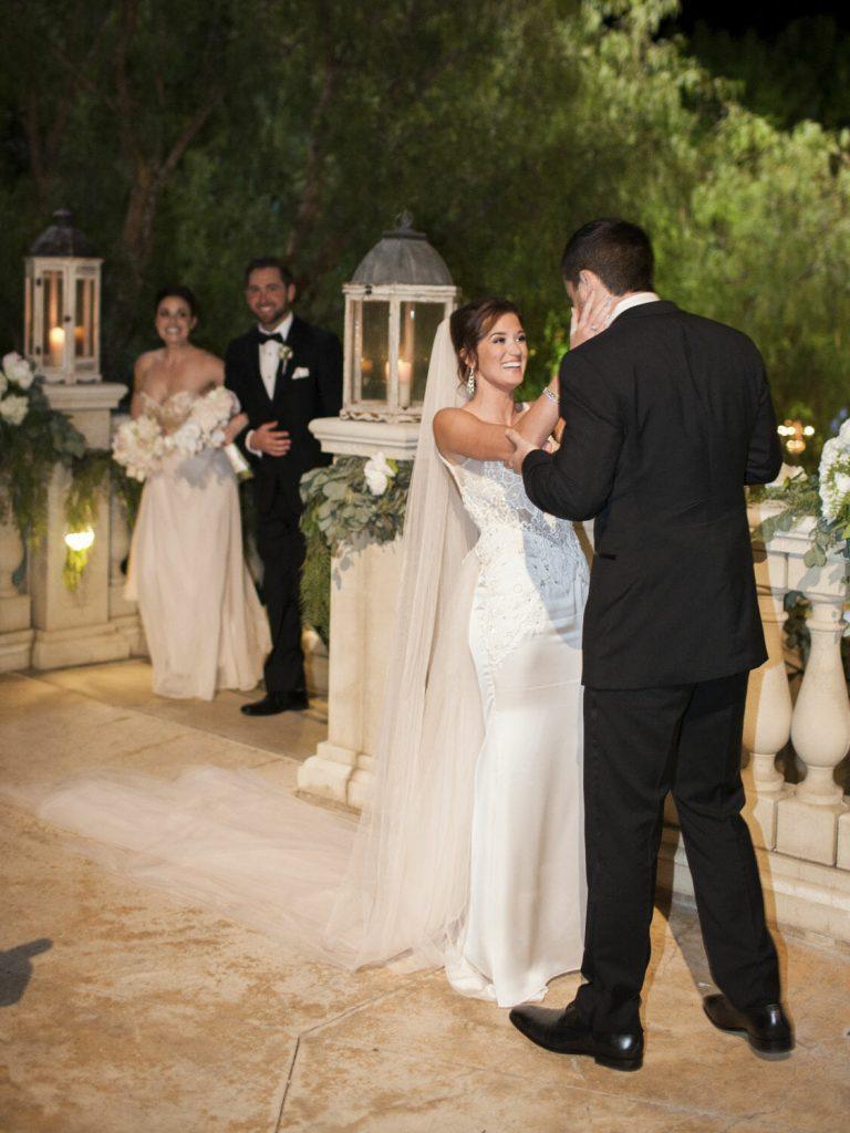 wedding-bachelor-abc-jade-roper-tanner-tolbert-johnandjoseph163