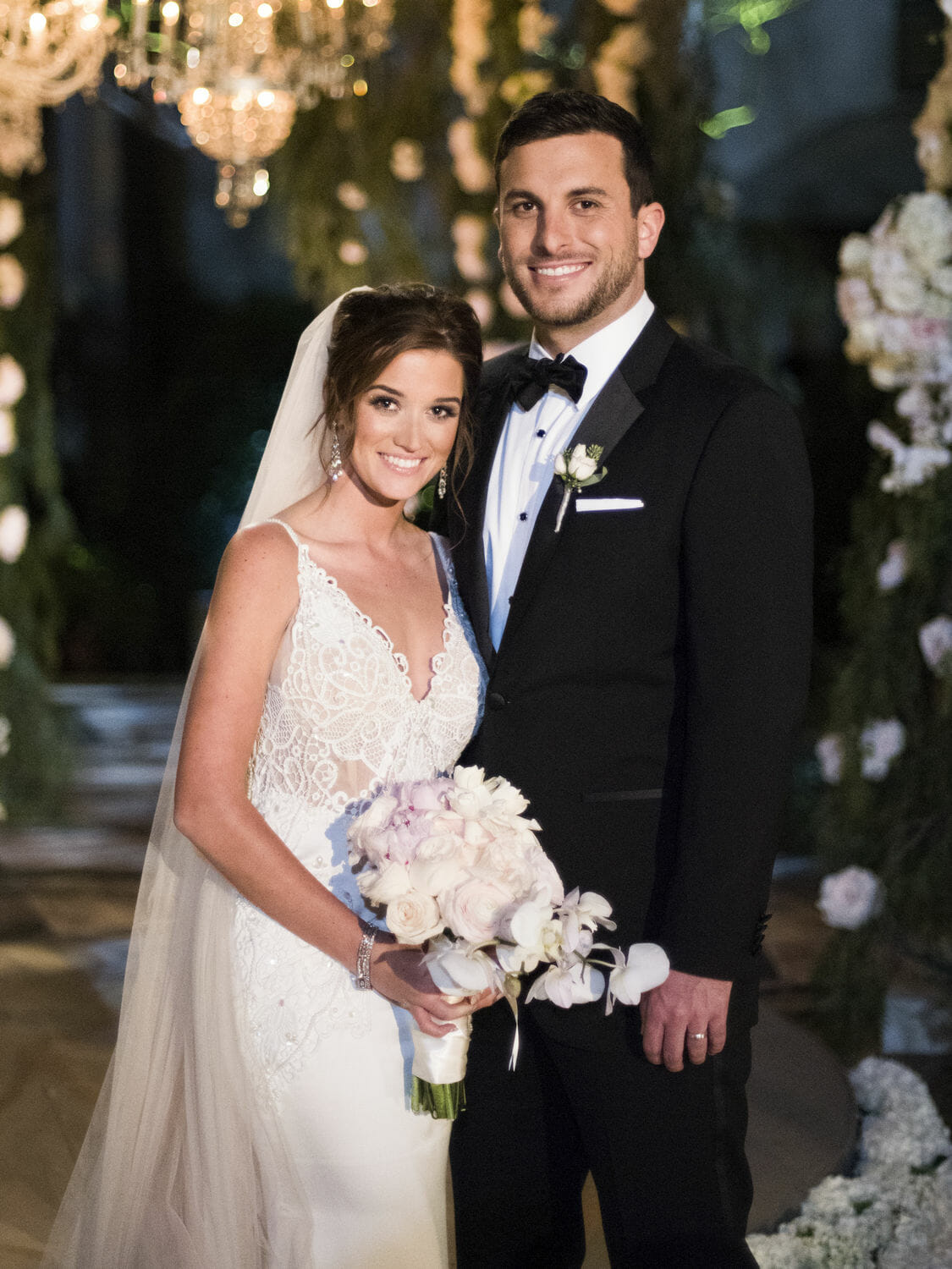 wedding-bachelor-abc-jade-roper-tanner-tolbert-johnandjoseph164