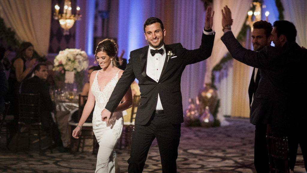 wedding-bachelor-abc-jade-roper-tanner-tolbert-johnandjoseph168