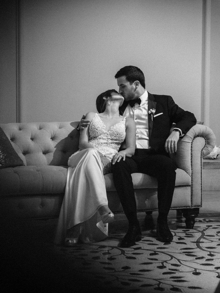 wedding-bachelor-abc-jade-roper-tanner-tolbert-johnandjoseph205