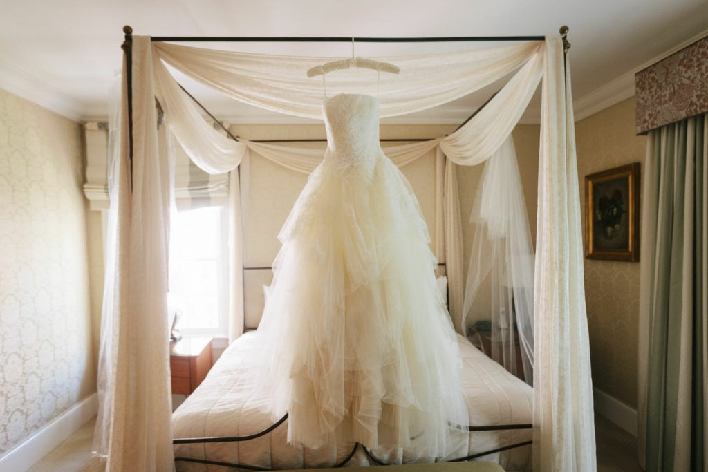 wedding-beverly-hills-hotel-stephanie-gerald-104