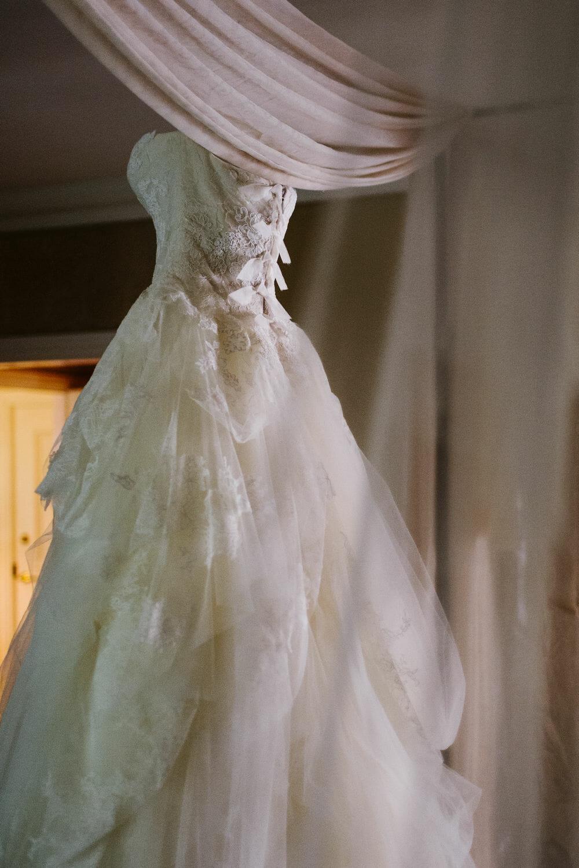 wedding-beverly-hills-hotel-stephanie-gerald-105