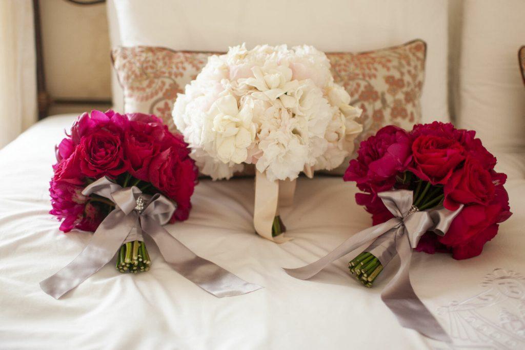 wedding-beverly-hills-hotel-stephanie-gerald-107