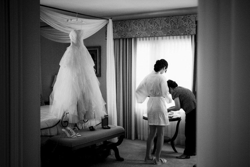 wedding-beverly-hills-hotel-stephanie-gerald-109