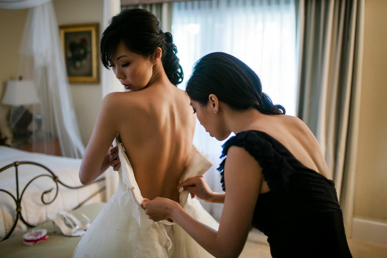 wedding-beverly-hills-hotel-stephanie-gerald-110