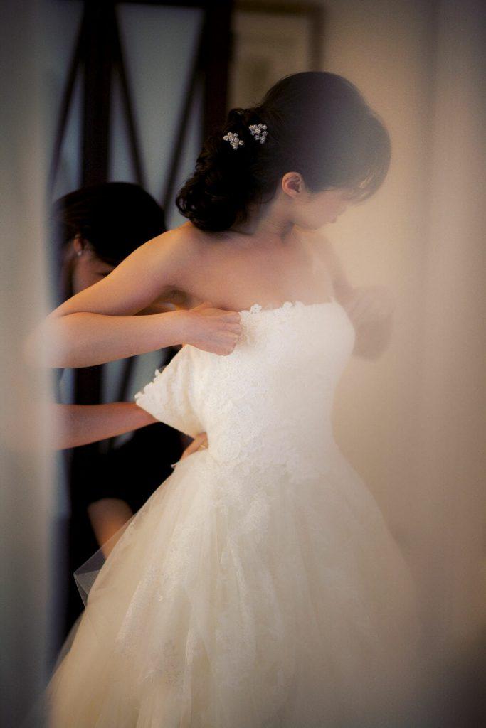 wedding-beverly-hills-hotel-stephanie-gerald-111