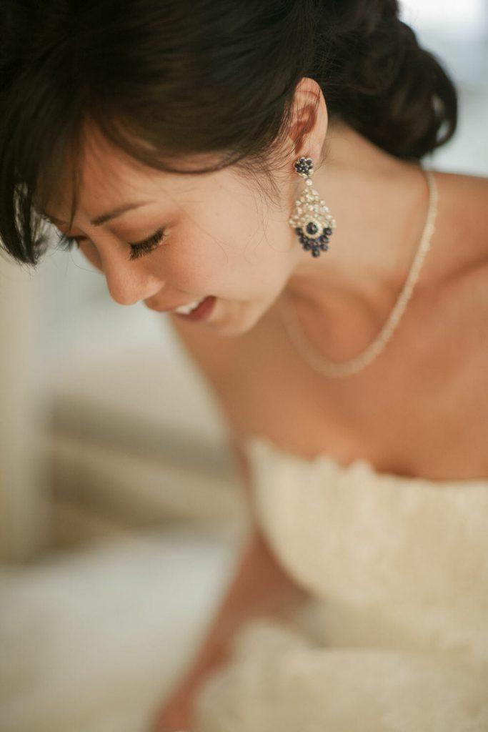 wedding-beverly-hills-hotel-stephanie-gerald-112