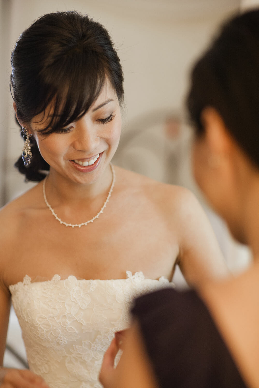 wedding-beverly-hills-hotel-stephanie-gerald-113