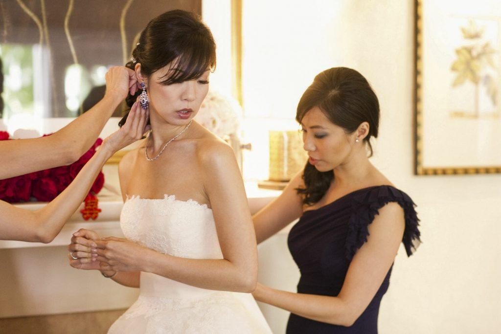 wedding-beverly-hills-hotel-stephanie-gerald-114