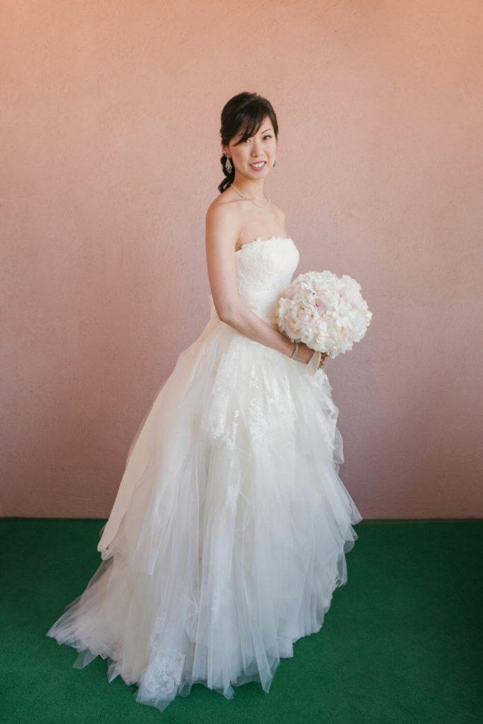 wedding-beverly-hills-hotel-stephanie-gerald-117