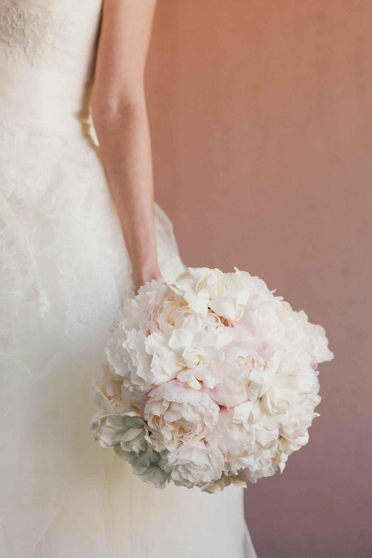 wedding-beverly-hills-hotel-stephanie-gerald-118