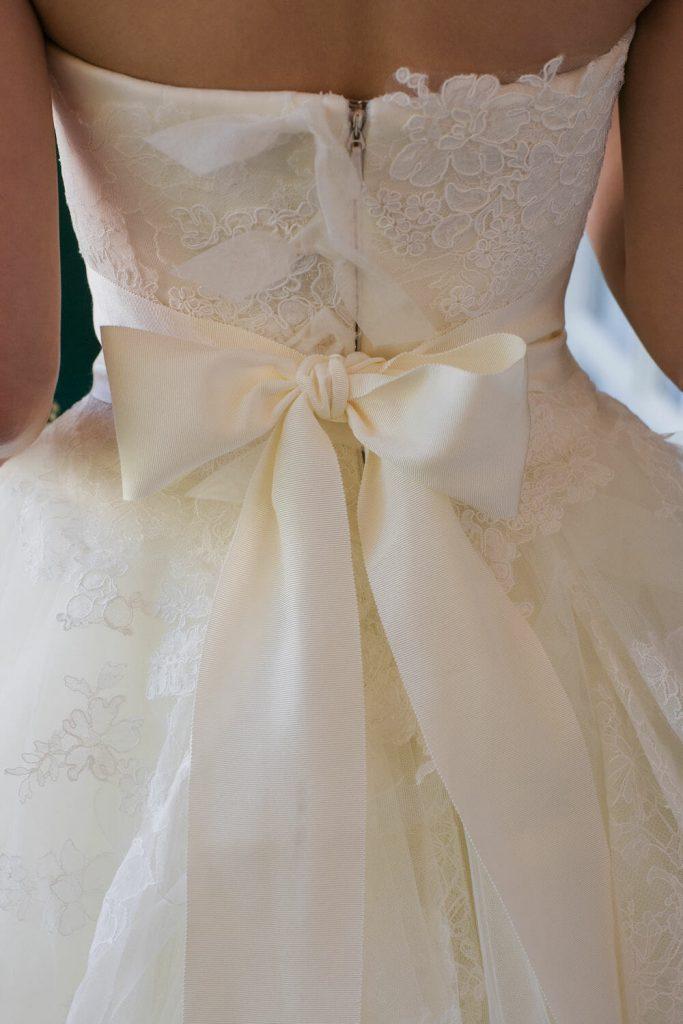 wedding-beverly-hills-hotel-stephanie-gerald-119