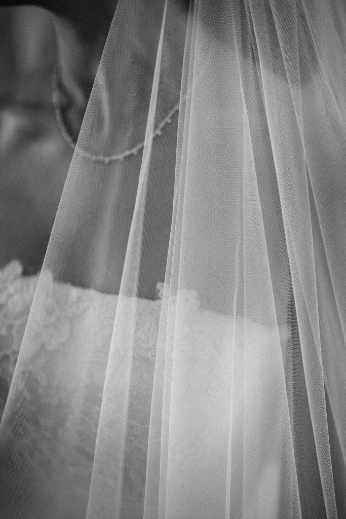 wedding-beverly-hills-hotel-stephanie-gerald-122