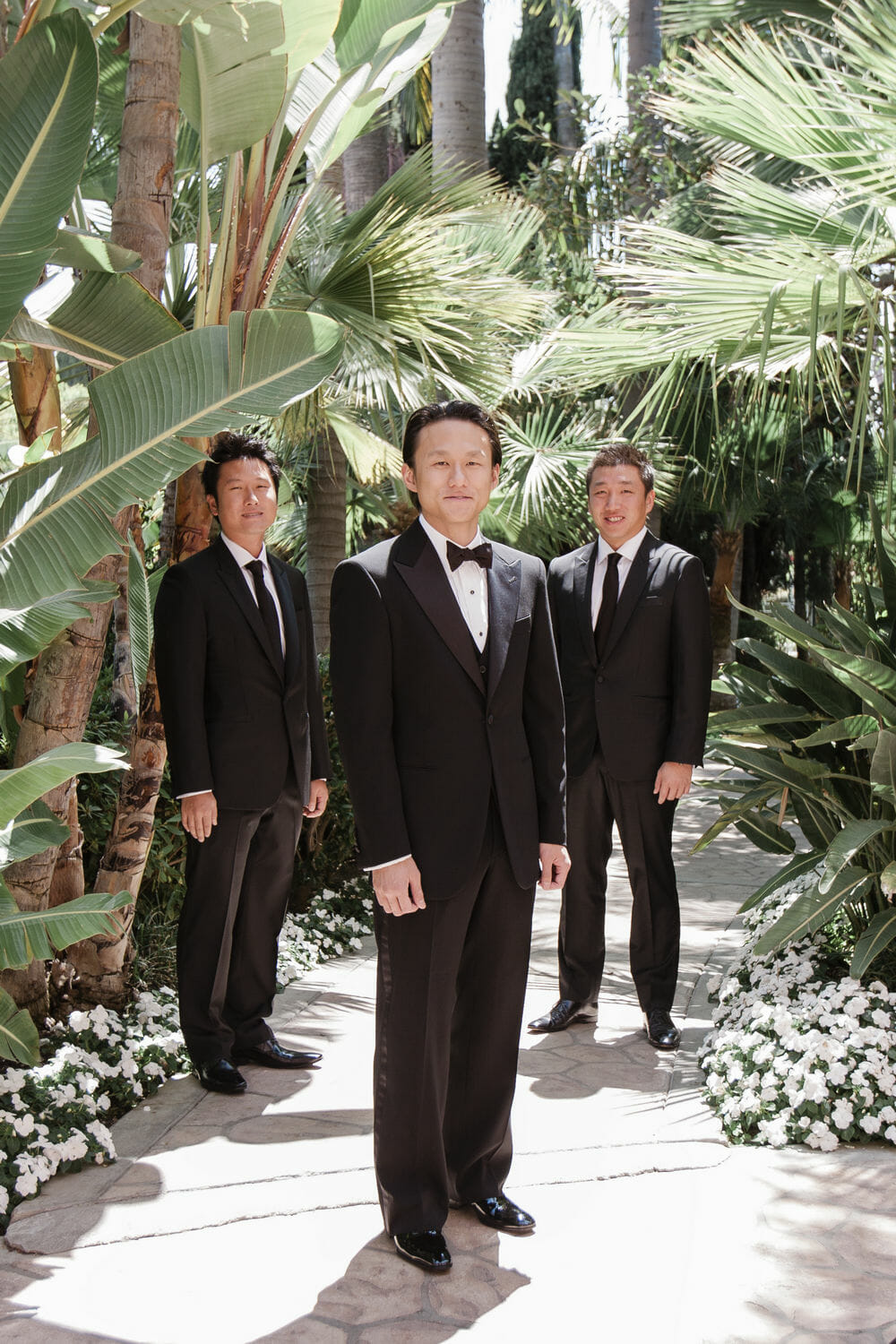 wedding-beverly-hills-hotel-stephanie-gerald-133
