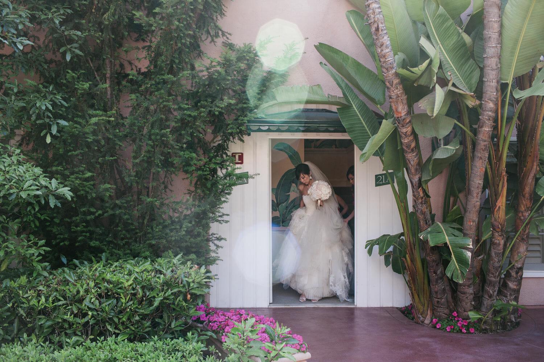 wedding-beverly-hills-hotel-stephanie-gerald-137
