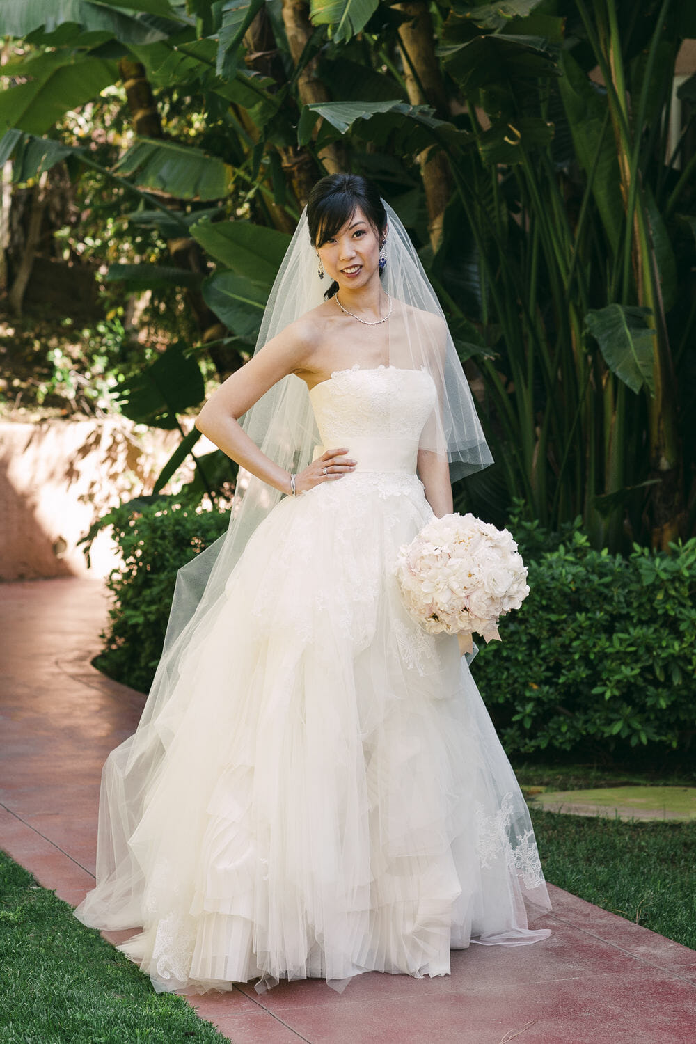 wedding-beverly-hills-hotel-stephanie-gerald-138