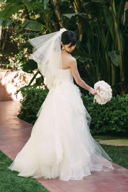 wedding-beverly-hills-hotel-stephanie-gerald-139